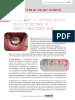 Che-tipo-di-conseguenze-può-provocare-la-demineralizzazione.pdf