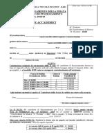 Modulo II rata 2018-19 pre-accad.pdf
