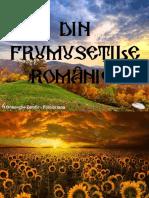 Din frumusetile României
