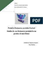 prec5a3ul-c59fi-formarea-acestuia