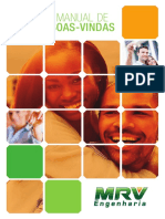 Manual_Boas_Vindas - Versão Final