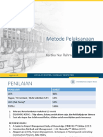 01 Pendahuluan Metode Pelaksanaan Konstruksi.pdf