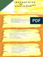 Libro 2 Cristiano Corregido.pdf