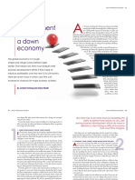 Furlong.7 Business Tactics in a Down Economy