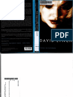 Todd McGowan - The Impossible David Lynch (2007).pdf