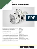 liebherr-short-description-dpvd-fr.pdf