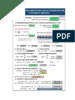 (1) Losas de Entrepiso-convertido.pdf