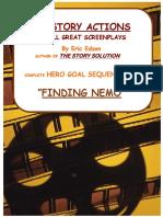 FINDINGNEMOHGS.pdf