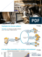 Prysmian_ Déploiement massif des câbles micromodules FlexTube-1