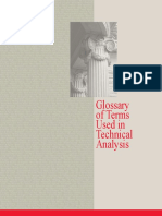 TA Glossary
