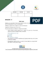 Brosura 15nou-cio.pdf