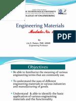 1Mod.1 Engg Mtl (11.23.16).pdf