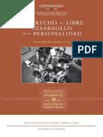 inb_12.pdf