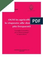 Fascicolo_OGM