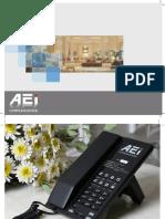 AEi Product Catalogue.pdf