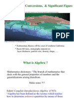Gmath Lect2 Algebra