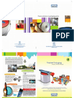 32_ProductCatalogues_e