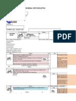 Lista de Chequeos Motos (1).xlsx