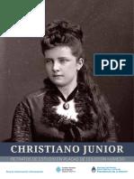 conservacion_y_restauracion_del_fondo_christiano_junior.pdf