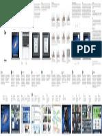 mb-pro-rtna-15-early-2013_qs_t.pdf