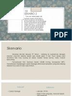 Pbl Tropis Modul 3 Skenario 2