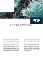 Cris Agostinho-potfolio
