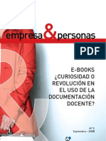 Art 2 E-books