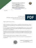 Circ.n.226-Spettacolo-Liceo-Coreutico