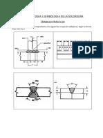 U3-Trabajo_Practico_Terminologia_y_Simbologia.pdf