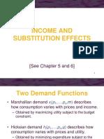 econ11_09_slides4.pdf