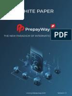 PrepayWay_Blockchain_Ecosystem_Whitepaper_V1.1.pdf