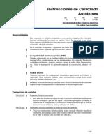 Generalidades del sistema eléctrico.pdf