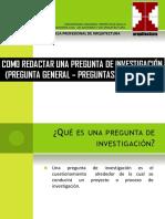como_redactar_una_pregunta_de_investigacion