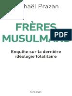Freres Musulm@ns - Islam