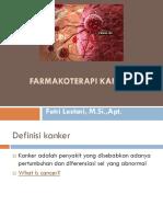 Farmakoterapi Kanker.pdf
