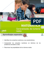 Clase 2 CEG Generalidades de números reales 2015.pptx