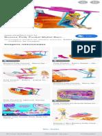 Polly Pocket Barco Splash da Polly - Mattel - Pesquisa Google.pdf