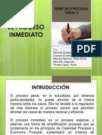 EL PROCESO INMEDIATO (6)