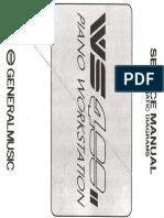 GEM (Generalmusic) WS400-WS2 service manual 1.pdf