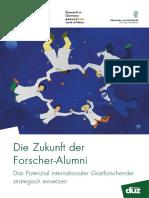 broschuere-zukunft-forscheralumni.pdf