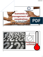 Cours coop MAE S5 2019-20 VF_2.pdf