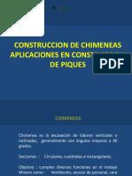 147053868-Piques-y-Chimeneas.pdf