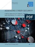 Assessing Cyber_security A Meta Analysis