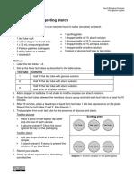 Worksheet 1_Yr8_Digestive system.docx