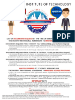 OSPA_Details2020.pdf
