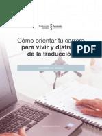 Cuaderno_de_trabajo_TJ_TEF.pdf