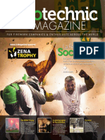 Pyrotechnic Magazine issue 2 - October 2014.pdf