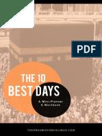 10-Best-Days-Mini-Planner.pdf