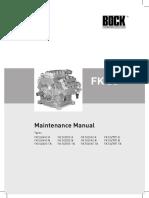 FK 50 WHB_low_GB.pdf