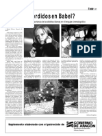 perdidosbabel.pdf